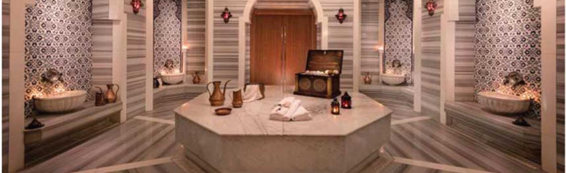 massage kristianstad wellness spa
